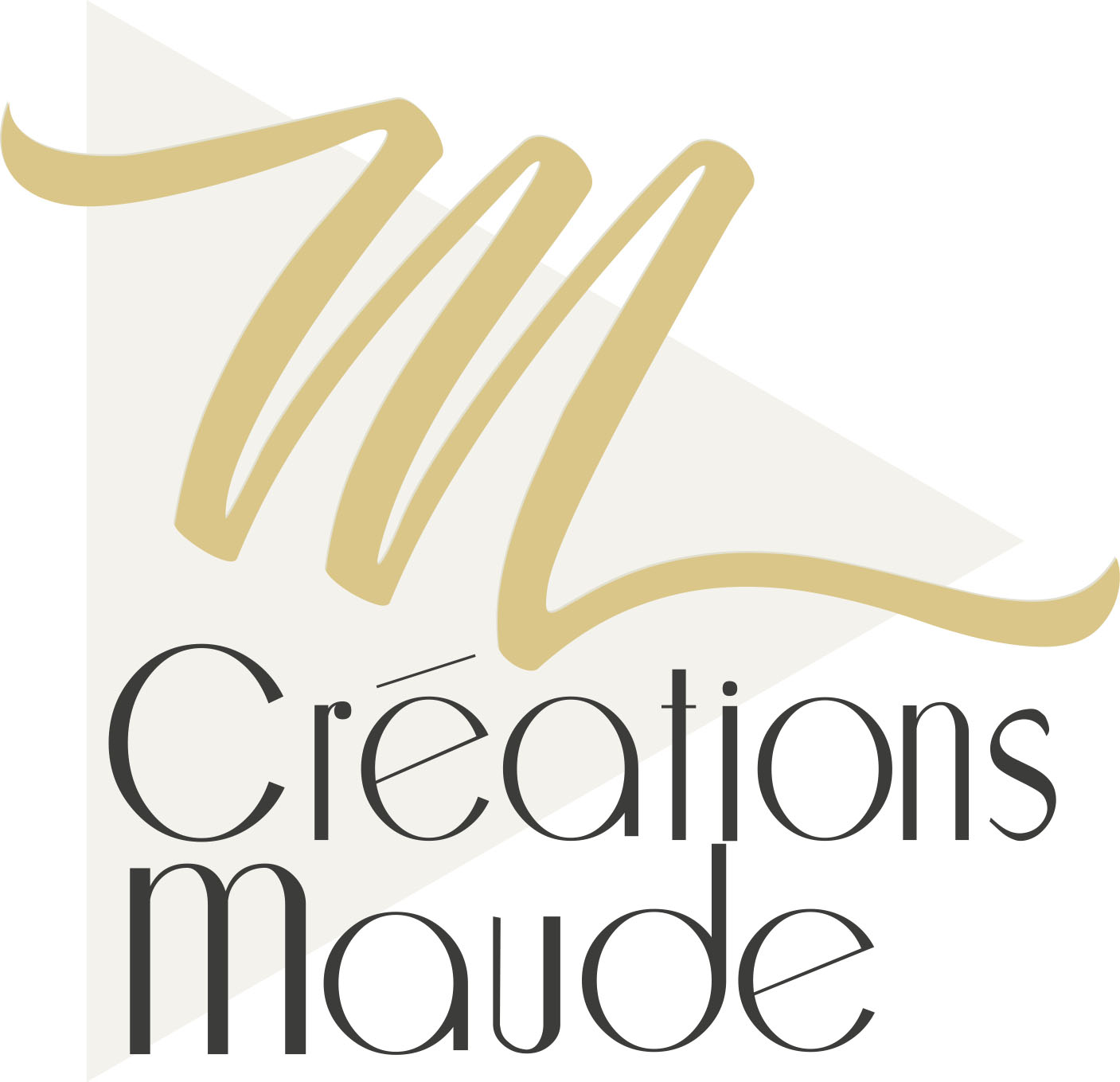 creationsmaude.com/boutique-web